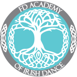 FD Academy of Irish Dance